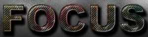 eroded-metal-text-photoshop